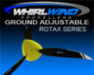Whirl Wind Propellers Ad